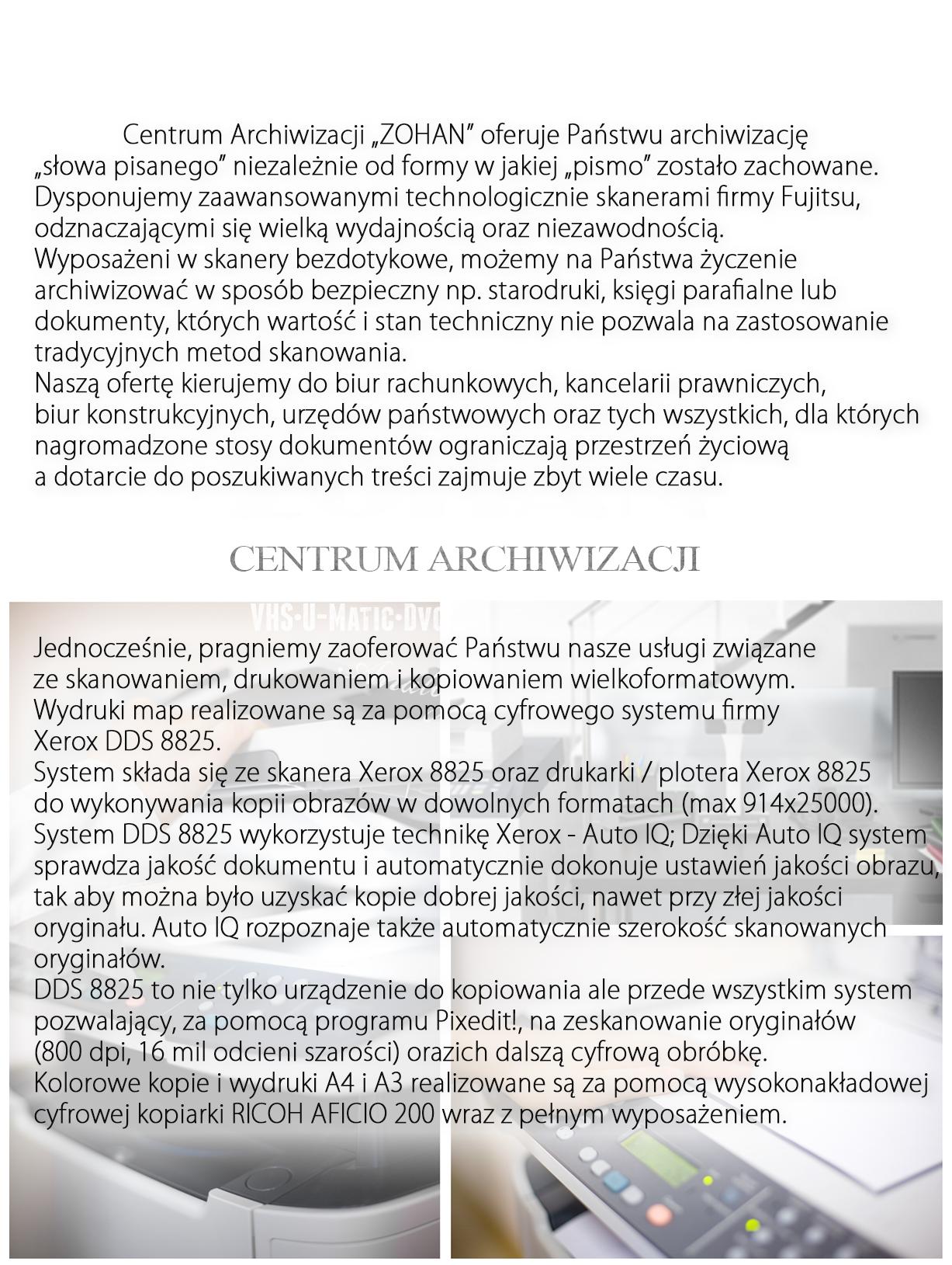 dokumenty_v8